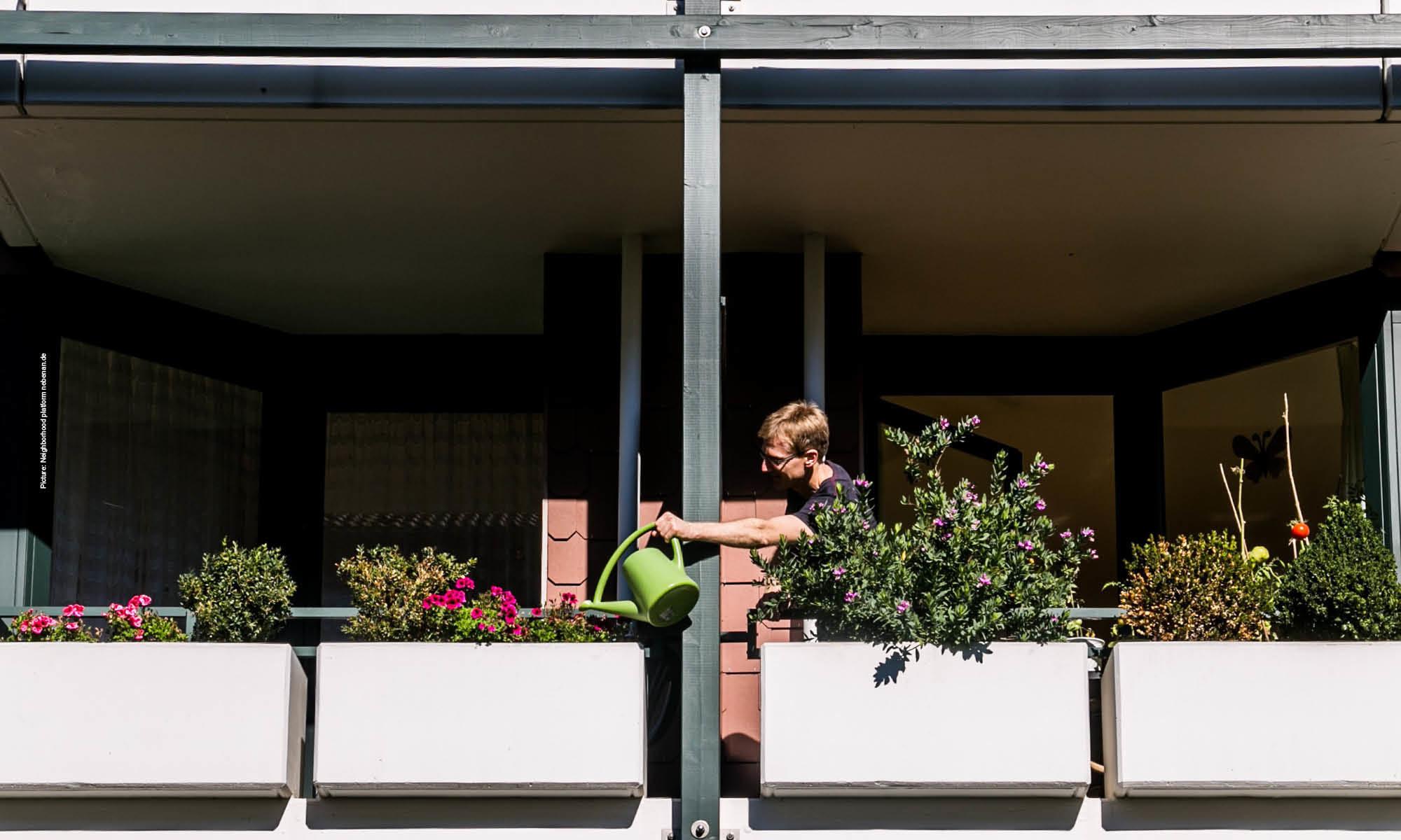cropped-IDD-Nachbarschaft_neu-1