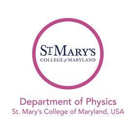 St_Marys_logo