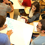 activelearning-circle2