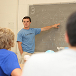 activelearning-circle3