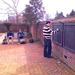 activelearning-circle5