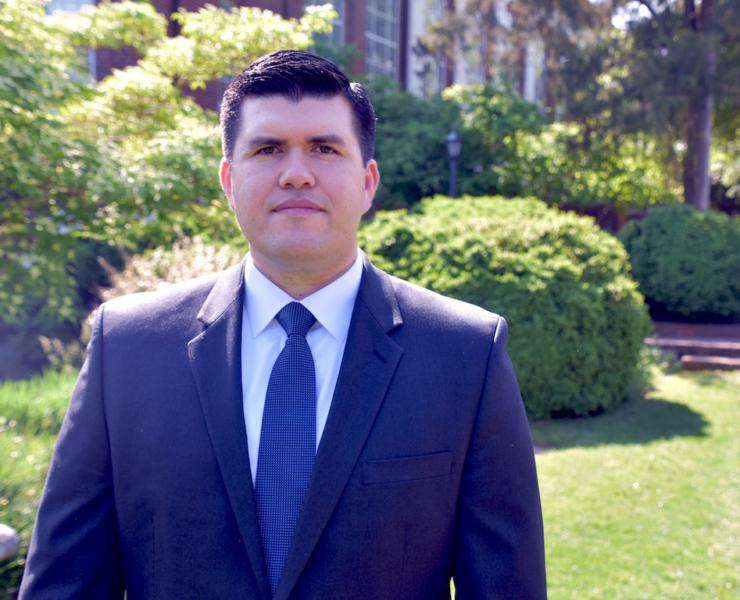 Antonio1a