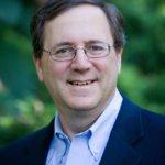 National Security Correspondent David E. Sanger