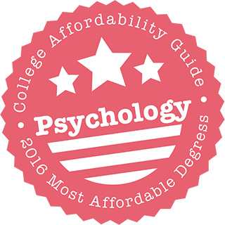badge-psychology