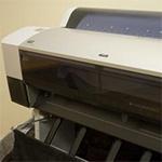 lf-printer
