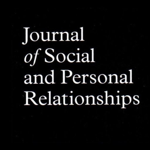 Journal_of_Social_and_Personal_Relationships
