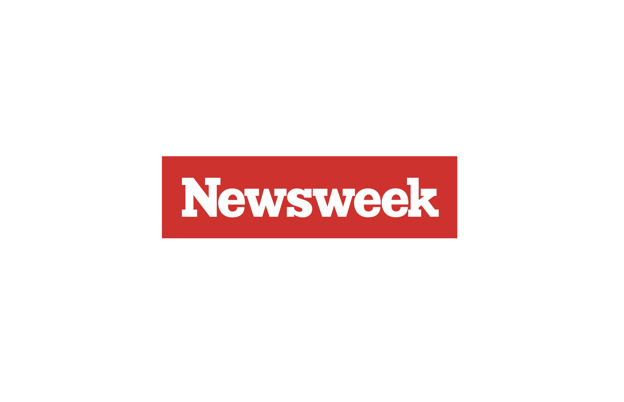 Newsweek-Logo-white-copy
