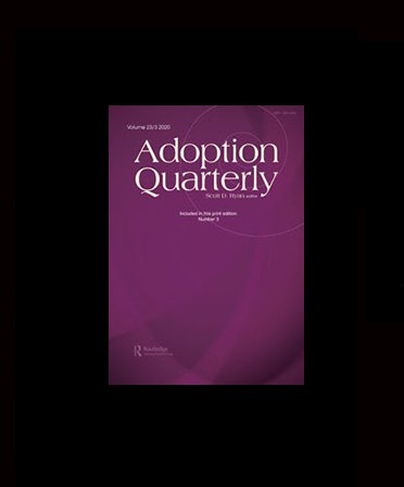 adoption quarterly bkgrd