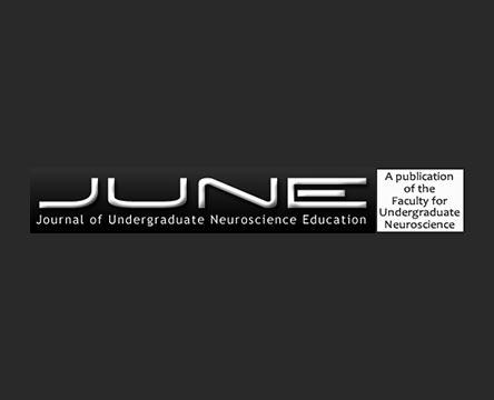 june-slide