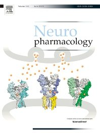 neuropharmacology (1)