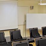 Goodpaster Computer Lab