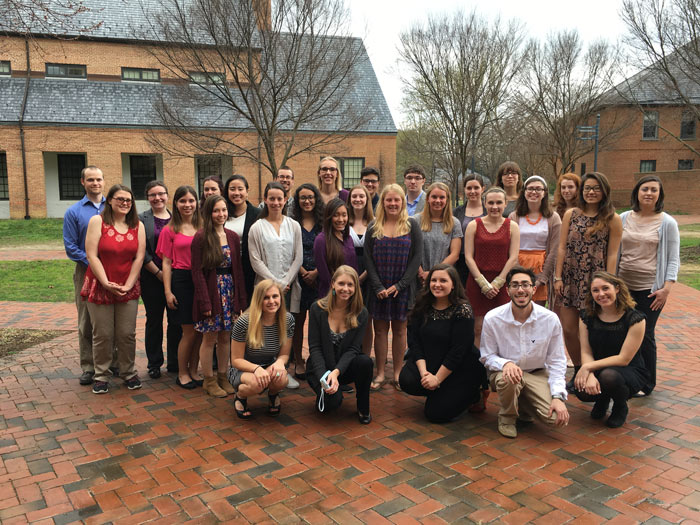 psi-chi-inductees-16
