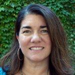 Dr. Libby Nutt Williams