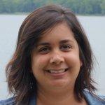 Dr. Gina Fernandez