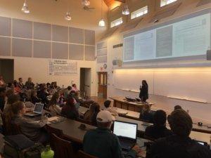 Lecture FA19