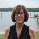 Cynthia Koenig