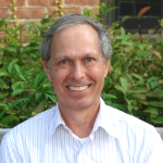David Finkelman