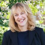 Sabine Dillingham