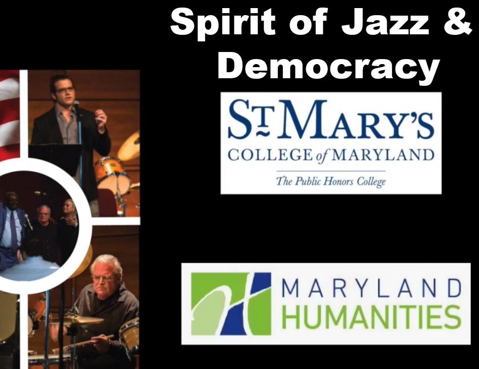 spirit_jazz_democracy3