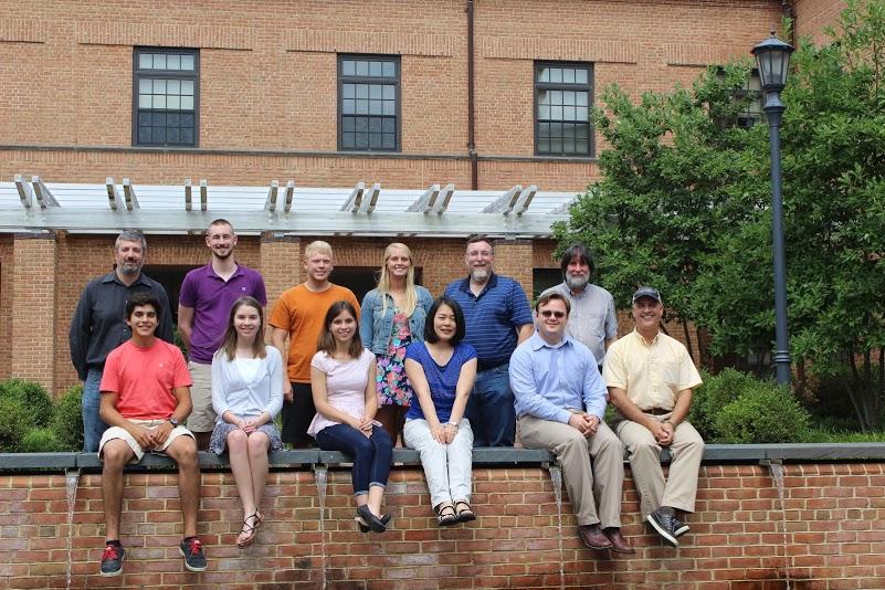 The vCalc Team