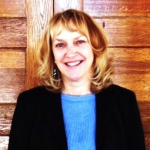 Profile photo for Sabine Dillingham