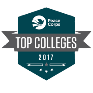 TopColleges_weTop