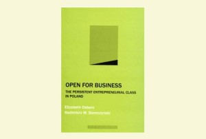 Professor's book