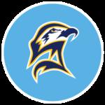 Seahawk Athletics logo icon