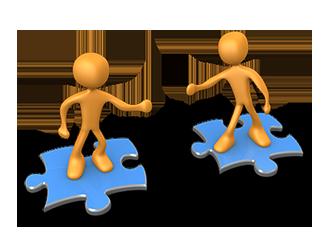smcm-mentors-slide