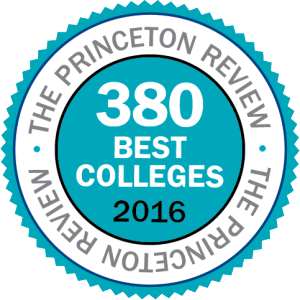 princeton-review-best-colleges