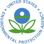 The United States Environmental Protection Agency