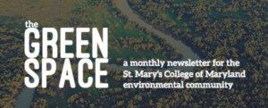 GreenSpace header