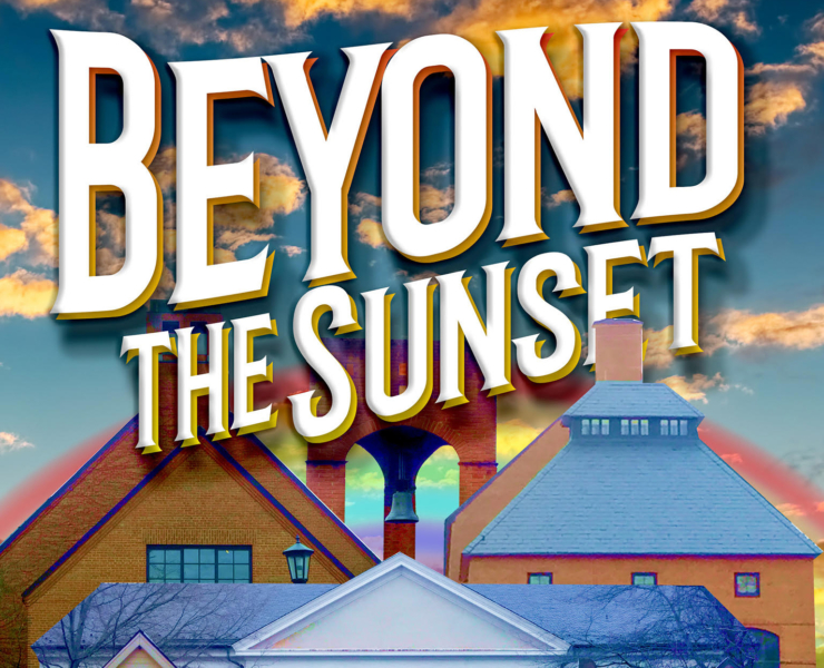 Beyond the Sunset_small