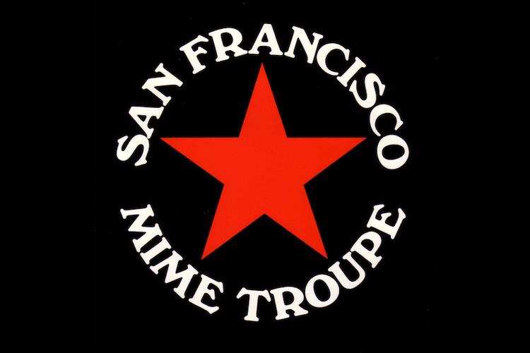 SFMT-logo