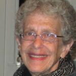 Joanne Klein, In Memoriam