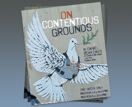 on-contentious-grounds