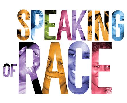 speaking-of-race