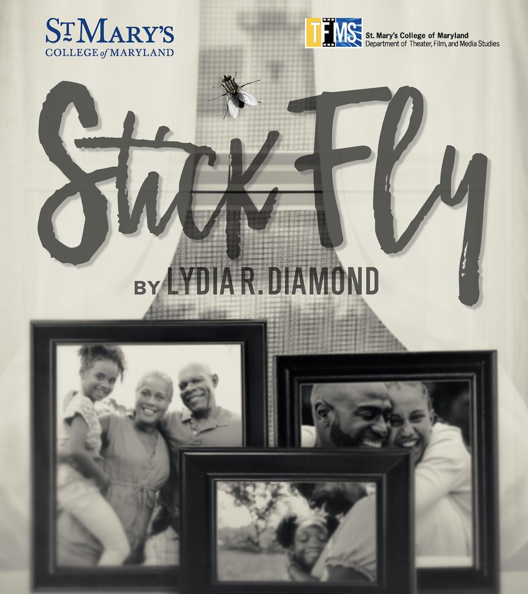 stick_fly