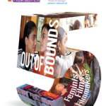 Fifth Annual TFMS Film Series: Out of Bounds: Feminist Films and Filmmakers