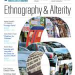 Sixth Annual TFMS Film Series: Ethnography & Alterity