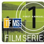 First Annual TFMS Film Series: Experimental Documentary