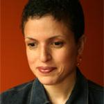 Michele Stepenson