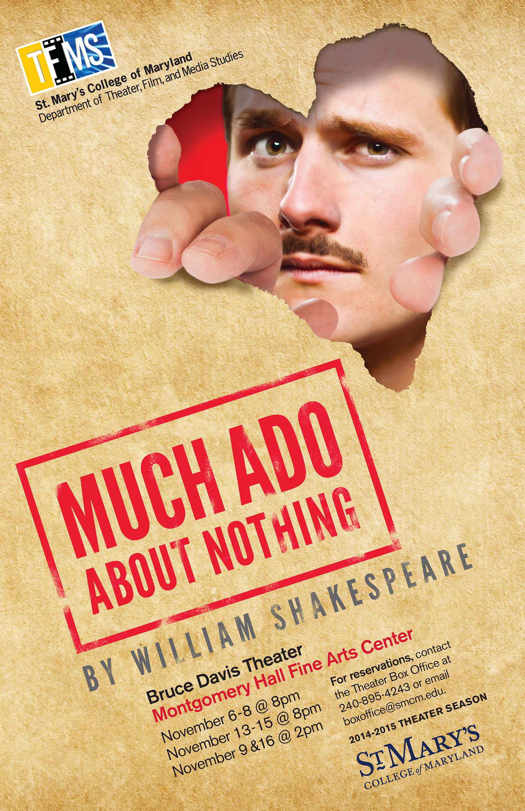 loyalty betrayal much ado about nothing Benedick is almost a match for beatrice as a memorable shakespearean character his apparent misogyny and unwillingness to make a commitment to a woman are almost stereotypes early in the play.