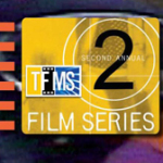 Second Annual TFMS Film Series: Outing the Home Movie: From the Backyard to the Big Screen