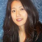 Yun Suh