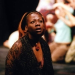 Speaking of Race (a lunchtime performance series), Oct. 15 & 28, Nov. 10, 12:15 p.m., Aldom Lounge, Campus Center