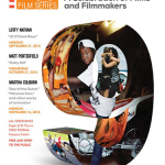 Ninth Annual TFMS Film Series: Baltimore Reel: A Celebration of Films and Filmmakers