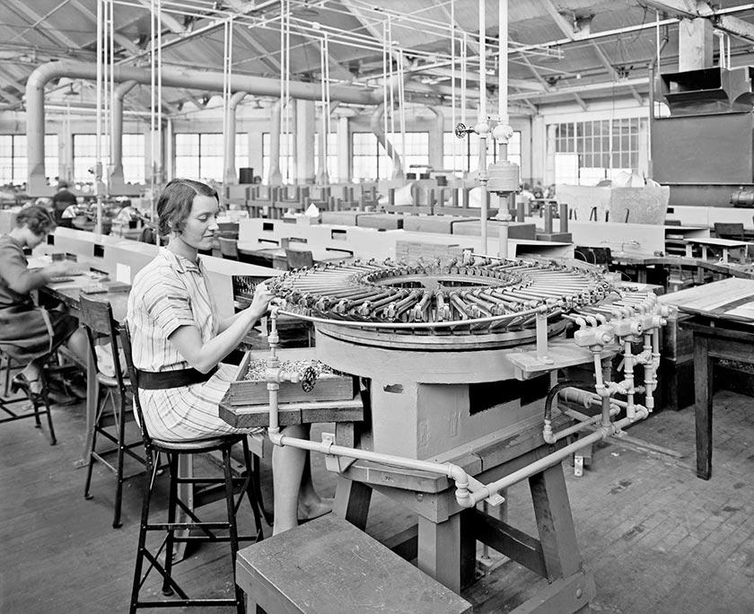 atwater-kent-factory-1920-36b
