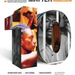 Tenth Annual TFMS Film Series: Black Films Matter: The L.A. Rebellion