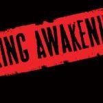 """""""Spring Awakening"""" opens February 28"""